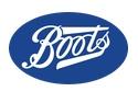website-boots