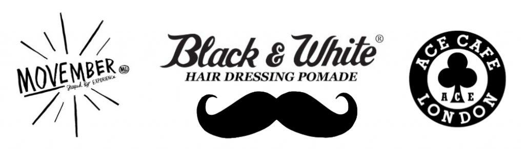 BW Movember banner