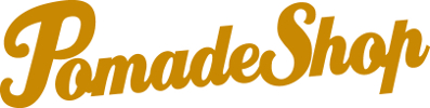 PomadeShop_gold_logo0